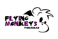 Flying Monkeys Publicidad