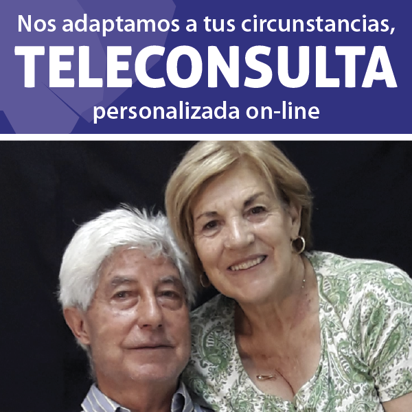 teleconsulta directo online