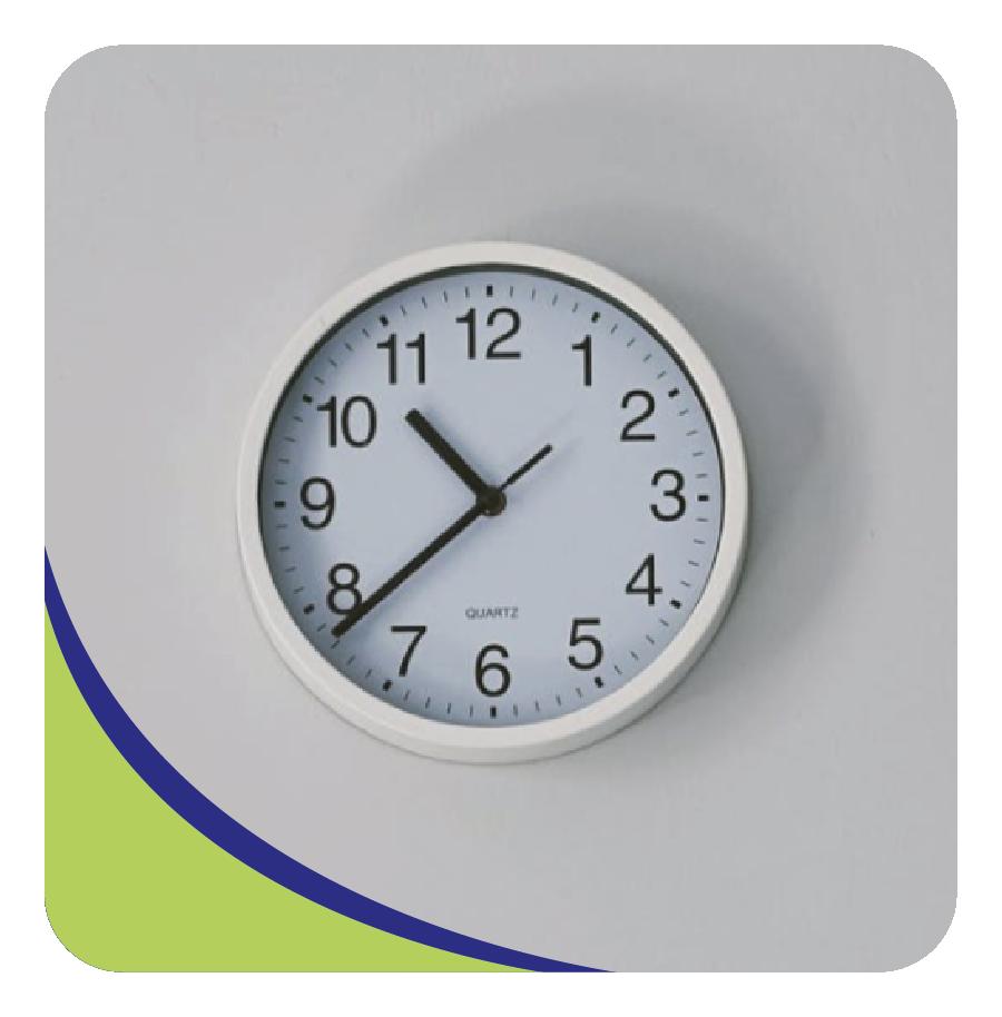 teleconsulta horario adaptable